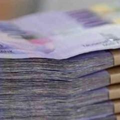 J'ai gagné 374 euros en 20 minutes. Découvrez VOUS AUSSI comment gagner de l'argent gratuitement sans rien faire.