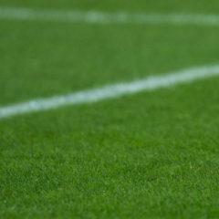 7 Conseils Indispensables pour Parier Intelligemment durant la Coupe du Monde 2018