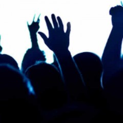 Revente de Billet de Concert : un Moyen d'Arrondir Ses Fins de Mois… si Vous Aimez le Risque