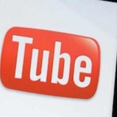 Et maintenant, la chaîne Youtube de ABC Argent