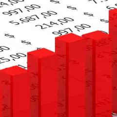 Bilan de mes Revenus en Janvier et Février 2015