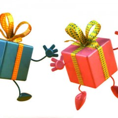Jeu Concours: Gagnez un chèque-cadeau Amazon.fr d'une valeur de 15 €