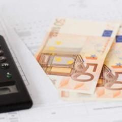 Comment j'ai gagné 4710 euros en 2014 (et mes objectifs pour 2015)