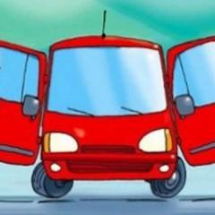 Partagez votre voiture et gagnez de l'argent avec TravelCar