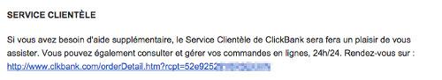 copie ecran email service clientele_600