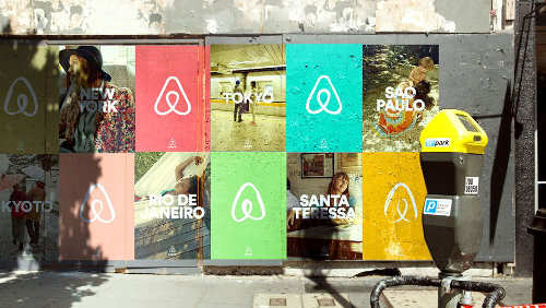 airbnb_500