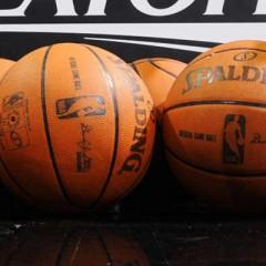 Présentation de D.D. Pronostics, club de Pronostics Basket