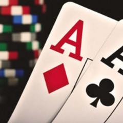 Mythe ou Réalité: Gagner de l'argent avec le Poker