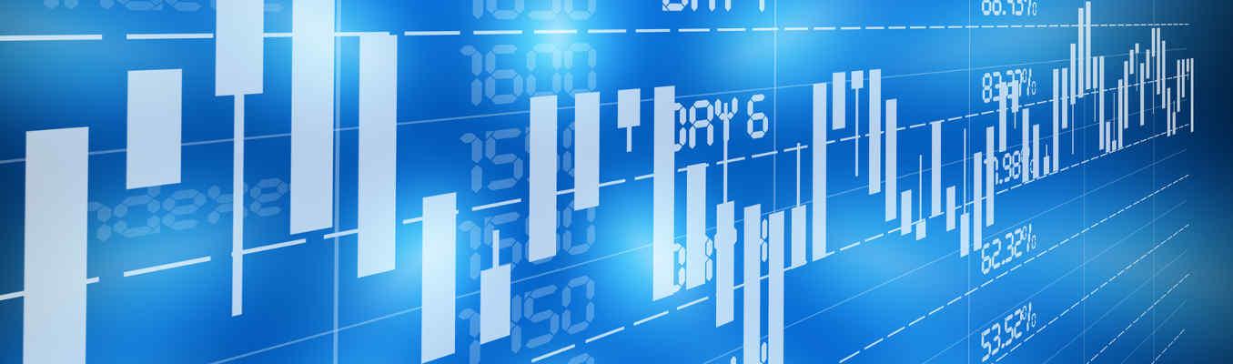 Broker dealer internet trading platform