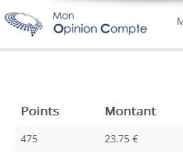 franck_monopinioncompte_23.75