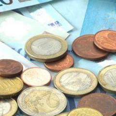 Les lecteurs d'ABC Argent ont gagné 12976,57 euros !!