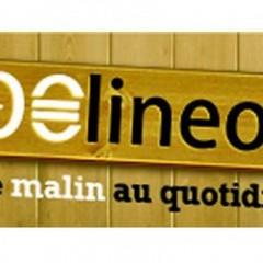 Moolineo – Avis : Comment j'ai gagné 23 euros en un mois en lisant des emails.