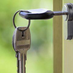 6 idées d'investissement rentable immobilier