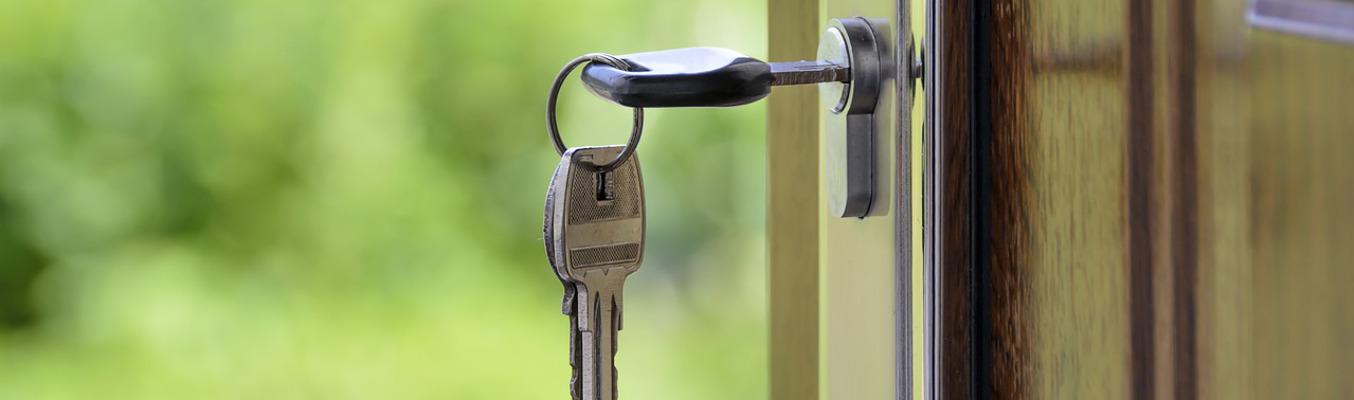 investir dans l'immobilier avec 20000 euros