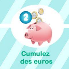 Mon test de Click-it : Gagnez 11 euros dans l'heure qui suit (et plus ensuite…)