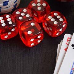 Vous souhaitez jouer au casino en ligne? Attention à ces 8 risques.