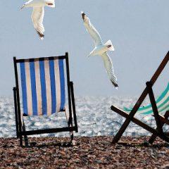 C'est l'été ! Voici 18 idées pour en profiter et gagner un petit extra!