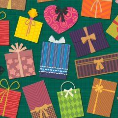 Comment gagner beaucoup de cadeaux (et d'argent) grâce aux jeux concours?