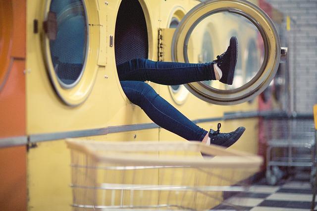 Gagner de l'argent en louant votre machine à laver, oui c'est possible