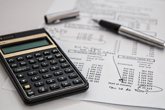 Devenir un bon freelance en calculant ses tarifs