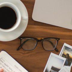 Travailler en freelance en 2019 : Une bonne idée?