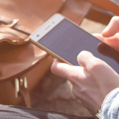 Voici 6 applications pour gagner de l'argent avec ton smartphone en 2019