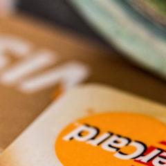 Qu'est-ce qu'un découvert bancaire? Dois-je utiliser mon découvert autorisé? Comment éviter tout cela?