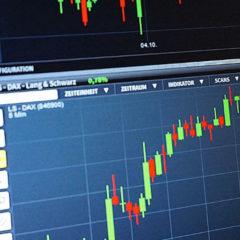 Les robots traders, autrement dit la Bourse en mode automatique… oui, ça marche grâce à LYSE Trading !