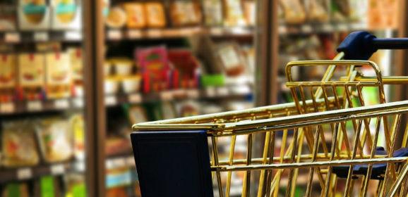 Comment faire ses courses gratuitement ? (ou presque)