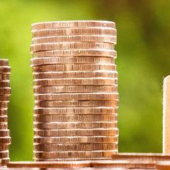 Rachat de crédit immobilier : une bonne idée ou un gouffre financier en 2020 ?