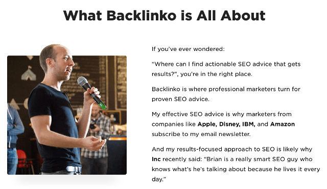 backlinko formation seo