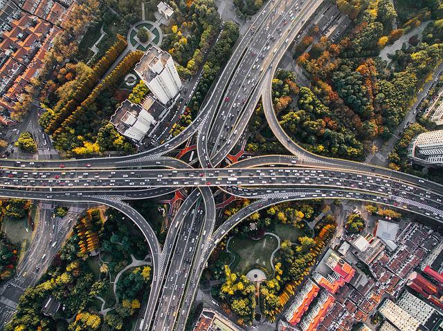 blog générer du trafic