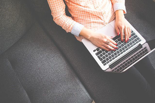 blogging casino en ligne