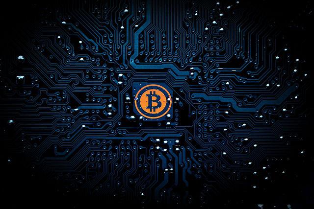 gagner des bitcoins crypto monnaies