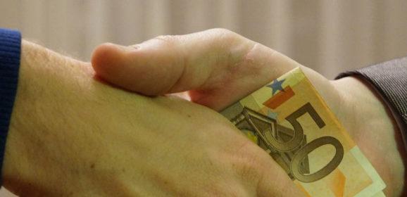 iGraal ou eBuyClub : quel site de cashback choisir ?