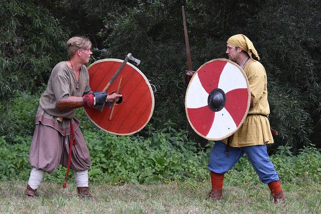 comparatif ebuyclub igraal duel