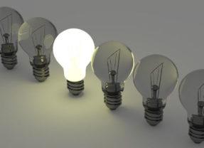 400 euros d'économies sur ta facture d'énergie, c'est possible !