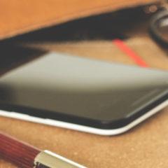 Voici 6 applications pour gagner de l'argent avec ton smartphone en 2020