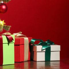 Cadeaux de Noël : comment faire plaisir sans se ruiner