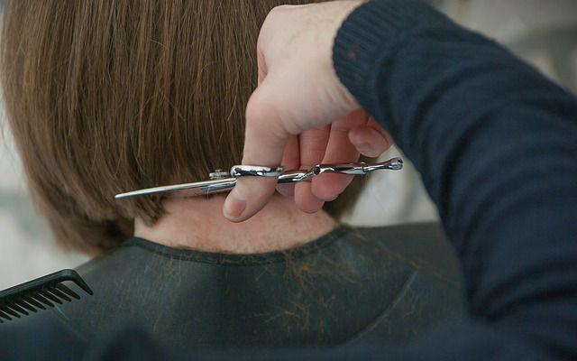 emploi à domicile coiffure
