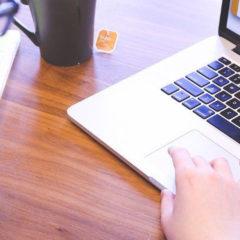 Complément de revenu sur Internet : 32 idées qui marchent (et paient) en 2020 !!