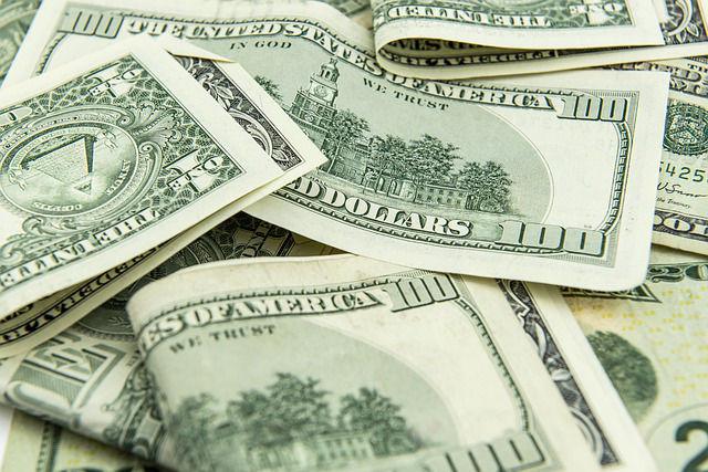 dans quoi investir devises