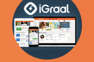 Flash Monday iGraal : booste ton cashback dès maintenant