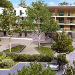 Investir en EHPAD : une bonne stratégie d'investissement immobilier ?