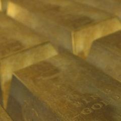 Acheter de l'or, vendre de l'or: comment s'y prendre?