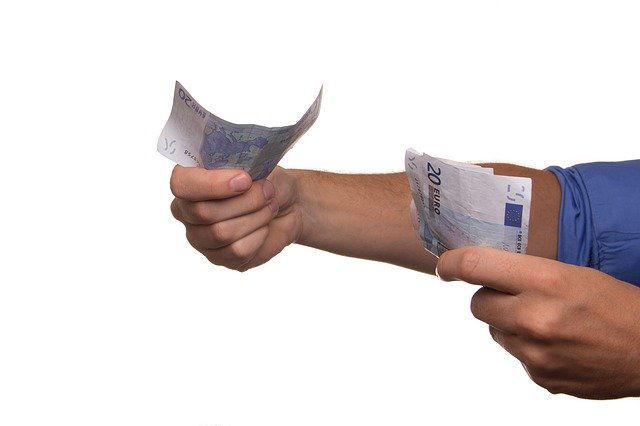 comment négocier son salaire combien