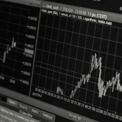 Comment et dans quoi investir en 2020, ou le petit guide de l'investissement