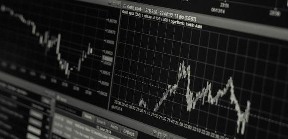 Comment et dans quoi investir, ou le petit guide de l'investissement