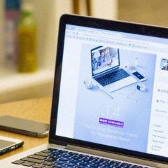 VDI (ou vente directe) : un travail à domicile sérieux