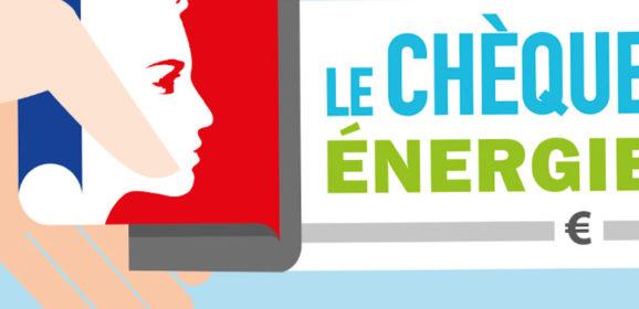 Chèque énergie : est-ce que tu y as droit ?
